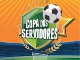 Copa site