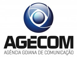 logos_Agecom_V