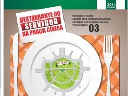 capa_revista2