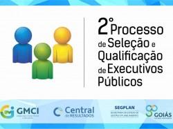 Capa Processo Qualificacao (1)