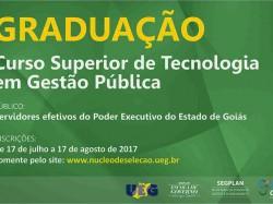 10-07-Graduacao (1)