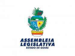 assembleia-legislativa-do-estado-de-goias