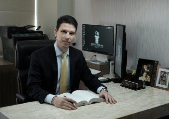 Assessoria jurídica do SINDIPÚBLICO garante direitos e promove conquistas