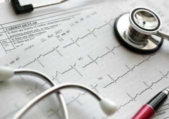Servidores nascidos em março devem fazer os exames médicos periódicos
