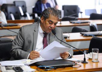 Comissão aprova sugestão legislativa que obriga União a dar reajuste anual a servidores