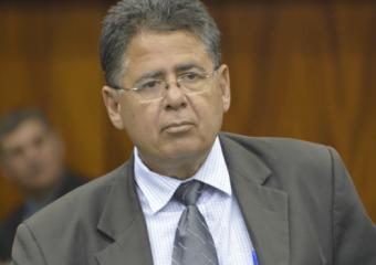 SINDIPÚBLICO condena proposta que isenta comissionados das regras da Ficha Limpa