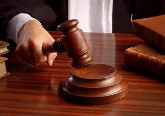 Juiz concede sentença favorável a servidores inativos com direito a paridade