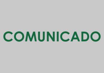 Reinauguração da sede administrativa do SINDIPÚBLICO adiada