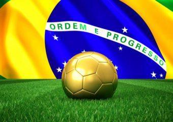 Devido ao jogo do Brasil, sede do SINDIPÚBLICO funcionará hoje (27) até 12h