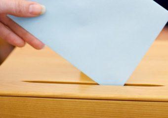 Eleições do SINDIPÚBLICO ocorrem no dia 16 de agosto