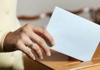 Definidos órgãos por onde passarão urnas itinerantes das eleições 2018 do SINDIPÚBLICO