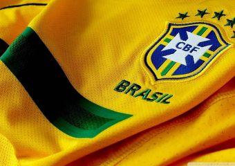 Governo de Goiás decreta ponto facultativo a partir das 10h30, nesta segunda (2); sede e chácara do SINDIPÚBLICO têm atendimento suspenso