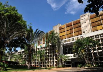SINDIPÚBLICO repudia em nota projeto que prevê licença-prêmio para a magistratura goiana