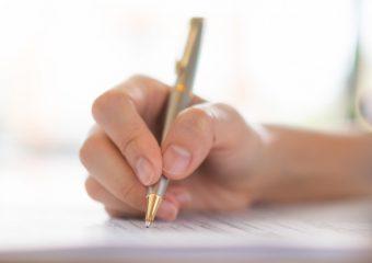 SINDIPÚBLICO recebe sugestões para carta de compromisso a ser entregue a candidatos a governador