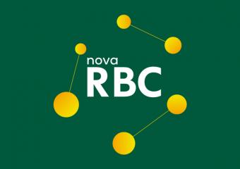 Equipe da RBC é finalista de prêmio nacional de jornalismo
