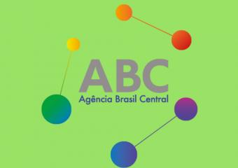 Ação do Sindicato garante progressões de Técnicos e Analistas de Comunicação da ABC