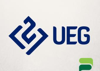 Liminar determina que UEG não obrigue servidores a dirigirem veículos funcionais