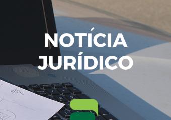 JUDICIÁRIO POSTERGA JULGAMENTO DE AÇÃO JUDICIAL SOBRE O SALÁRIO DE DEZEMBRO