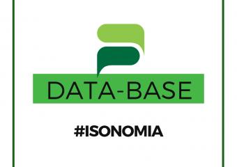 REPÚDIO: Falta de Isonomia na concessão da Data-Base aos Servidores Públicos Estaduais