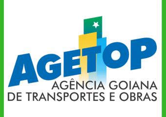 Nota de Repúdio: Declarações de Ronaldo Caiado sobre a AGETOP