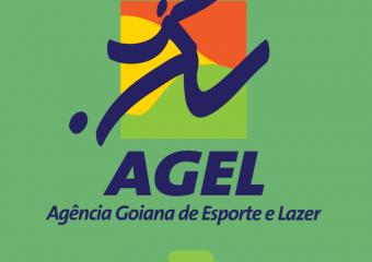 Servidores Públicos da extinta AGEL terão direito à progressão funcional