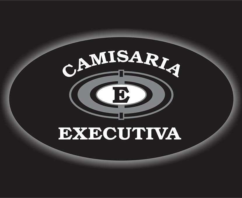 SINDIPÚBLICO FIRMA PARCERIA COM LOJA DE VESTUÁRIO REQUINTADO