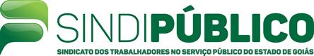 Sindipúblico - Sindicato dos Trabalhadores no Serviços Público do Estado de Goiás